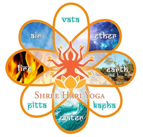 ayurveda shree hari yoga school
