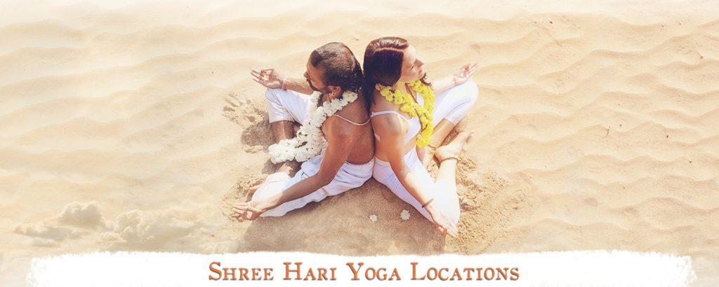 Shree Hari Yoga Locations photo