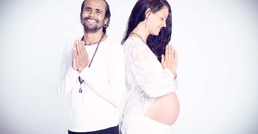 Prenatal Yoga: What you need to know