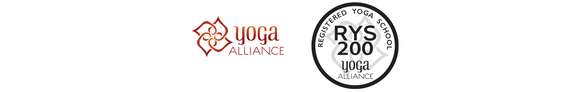 200 hr yoga alliance registered shreehariyoga