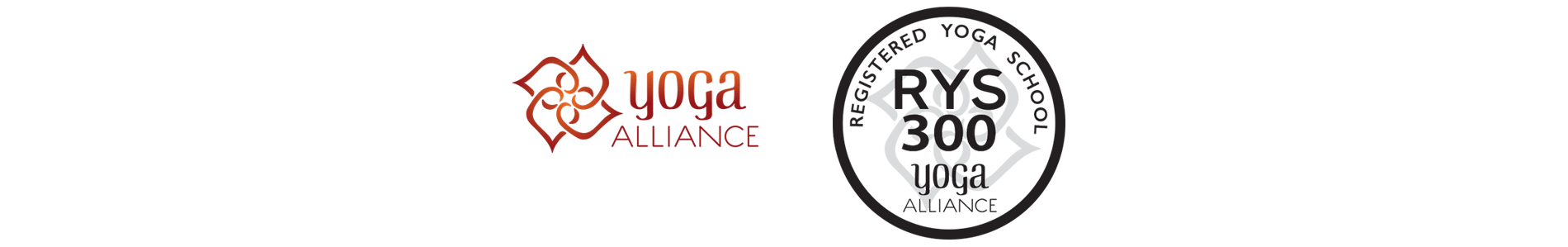 300 ryt yoga alliance registered shreehariyoga