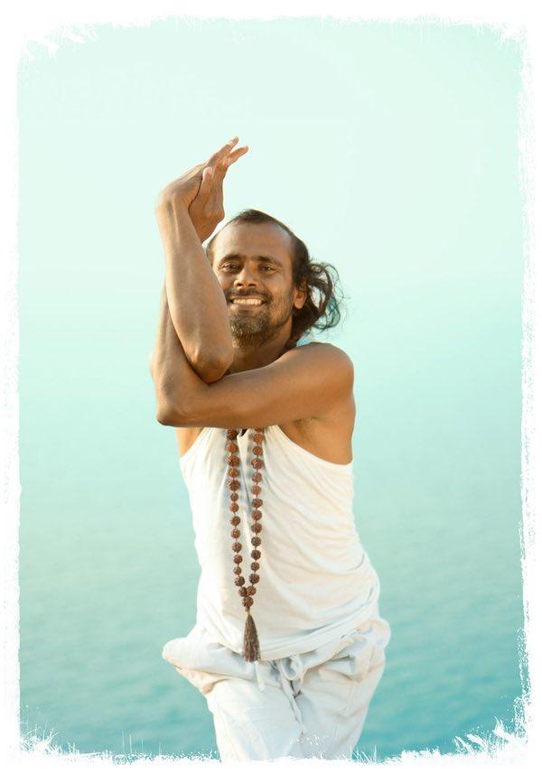About Shree Hari Yoga School